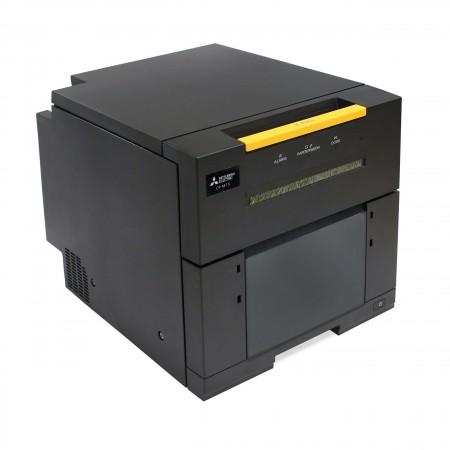 CP-M15 Photo Printer