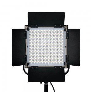 DLP-1000 Bi-Color LED Dauerlicht Set