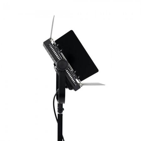 DLP-1000 Bi-Color LED Continuous Light Kit