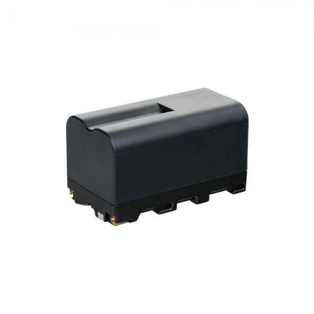 DLP-1000 Bi-Color Kit luce continua a LED
