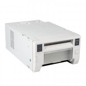 CP D80 DW Photo printer