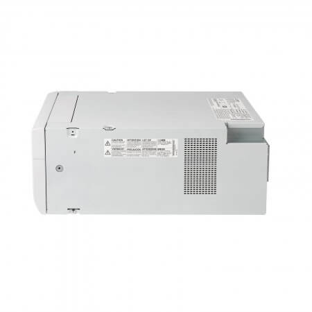 CP D80 DW Fotodrucker