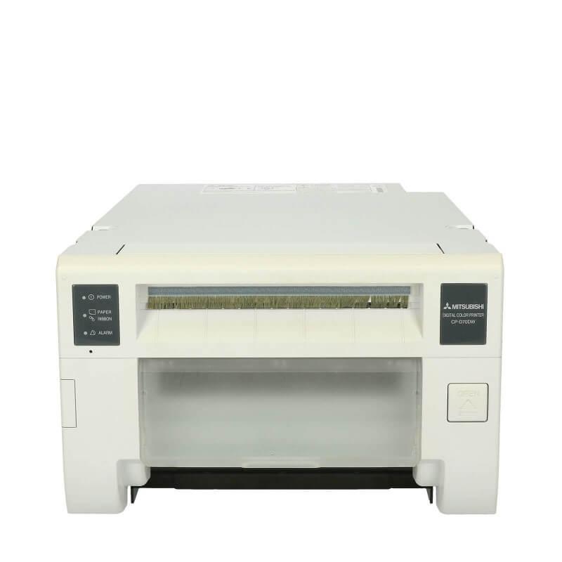 CP-D70DW Imprimante thermique Imprimante photo