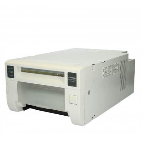 CP-D70DW Stampante termica Stampante fotografica