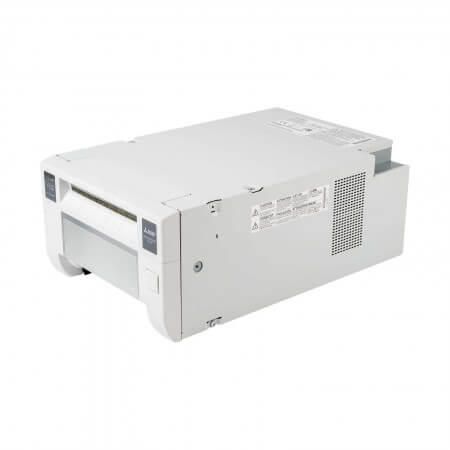 CP-D70DW Thermal printer Photo printer