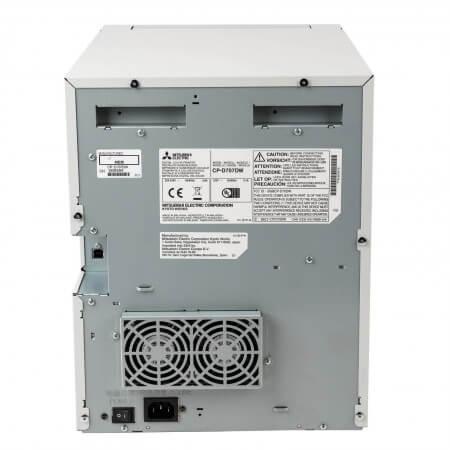 CP-D707DW Fotodrucker