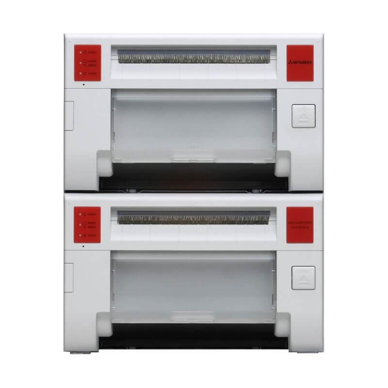 CP-D707DW-S Fotodrucker