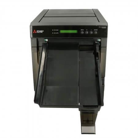 CP-W5000DW Fotodrucker