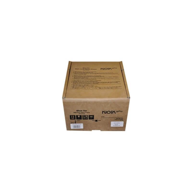 PMG-1015M Spezialklebeband für Pocket Book Express