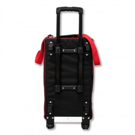 Trolley für SMART D90 Fotodrucker