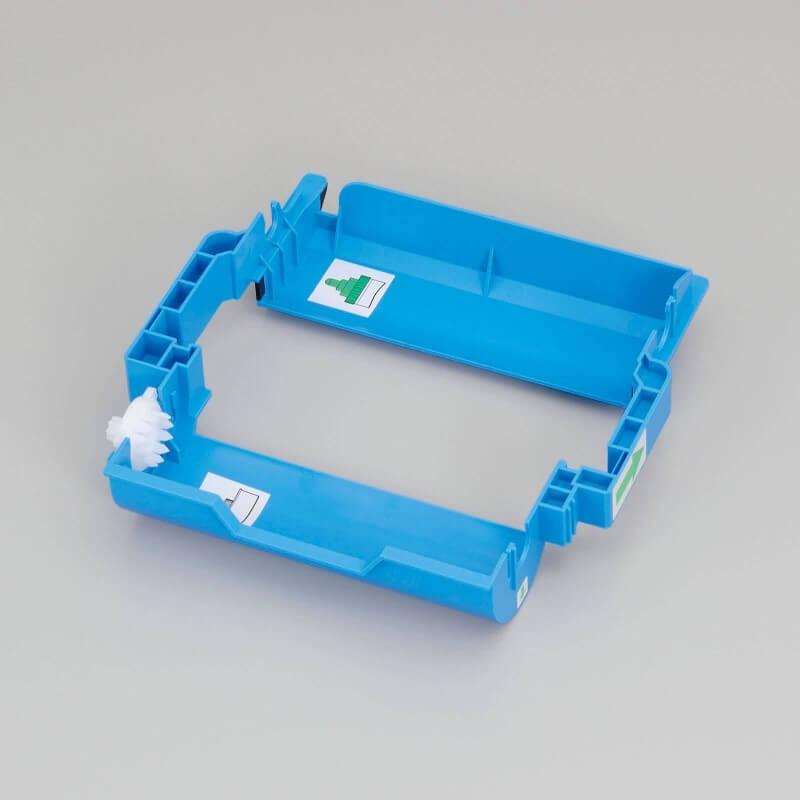 Farbträger Kassette