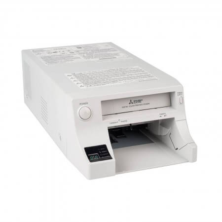 CP30DW Medizin Farbdrucker