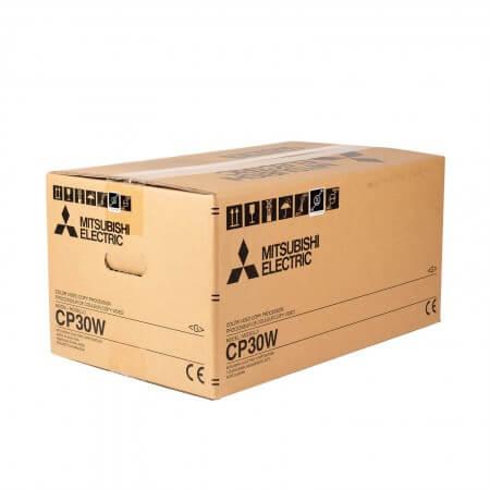 CP30W Medizin Farbdrucker