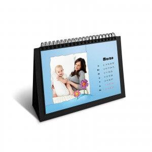 Easy Calendar Fotokalender
