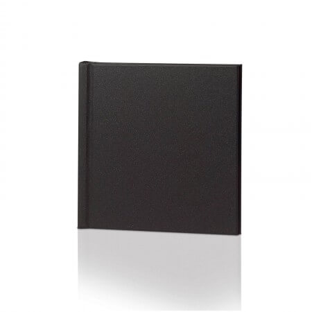 Fotobuch Umschlag 15x15