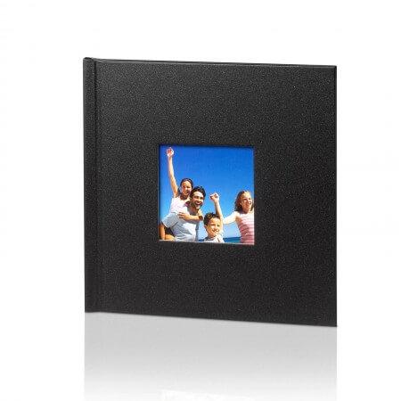 Fotobuch Umschlag 20x20
