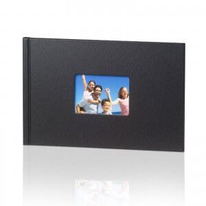 Fotobuch Umschlag 20x30