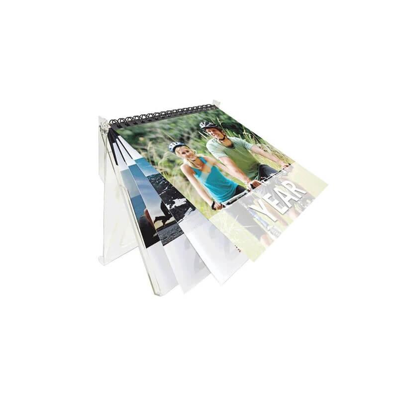 Easy Calendar Tisch-Fotokalender