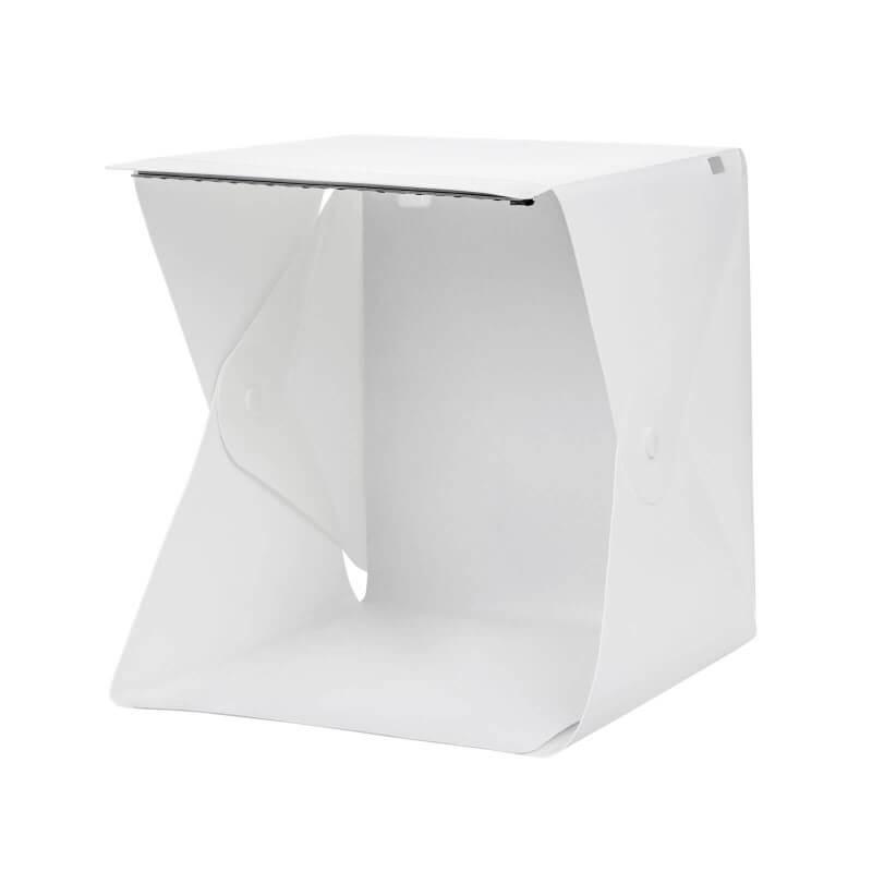 ML-2020 LED Mini Licht Box