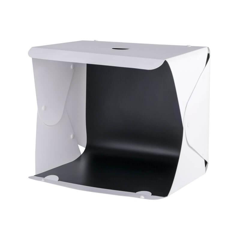 ML-4030 LED Maxi Licht Box