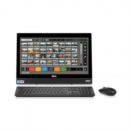 CLICK Sistema di gestione fotografica professionale