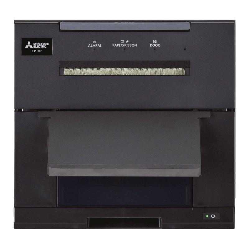 CP-M1E Imprimante photo