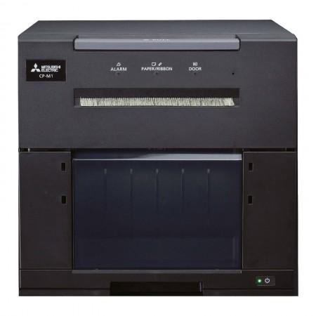 CP-M1E Photo Printer