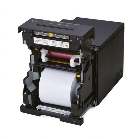 CP-M1E Fotodrucker