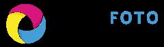 WestFoto - Eine Marke der Otto Sauseng GmbH